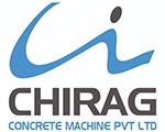 Chirag International