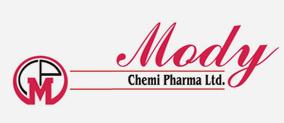 Mody Chemi - Pharma Pvt. Ltd.