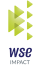 WSE Impact Pvt. Ltd