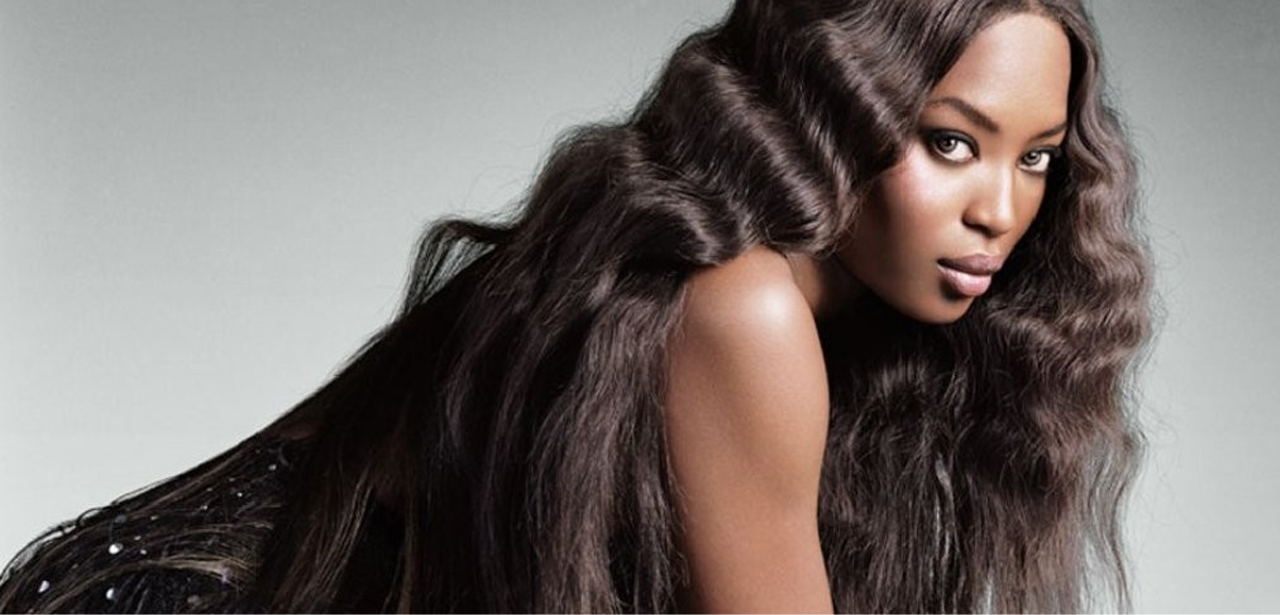 Sanz Hair