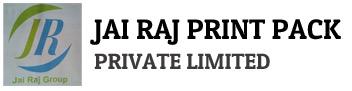 Jai Raj Print Pack
