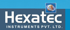 hexatec Instruments
