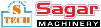 Sagar Machinery