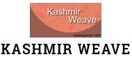 Kashmir Weave
