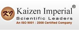 kaizen Imperial