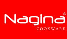 Nagina Cookware