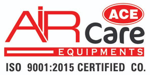 Aircare Equipments