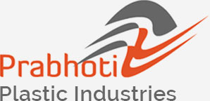Prabhoti Plastic Industries