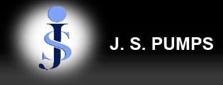 J. S. Pumps
