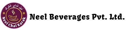 Neel Beverages Pvt. Ltd.