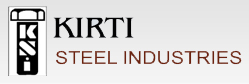 Kirti Steel Industries
