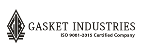 Gasket Industries