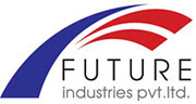 Future Industries Pvt. Ltd