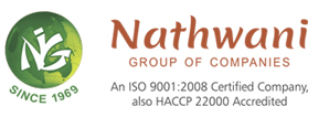 Nathwani group Of Companies