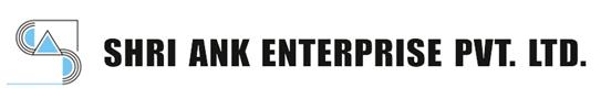 Shri Ank Enterprise Pvt. Ltd.