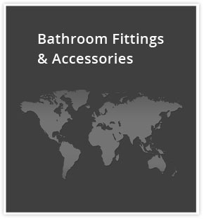 Bathroom Fitting Accessories