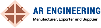 AR Engineering