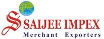 Saijee Impex