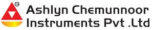 Ashlyn Chemunnoor Industries Pvt. Ltd