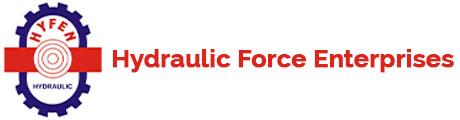 Hydraulic Force Enterprises