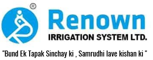 RENOWN IRRIGATION SYSTEM LTD