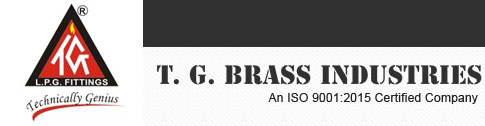 T. G. Brass Industries