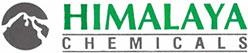 Himalaya Chemicals