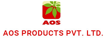 AOS Products Pvt. Ltd