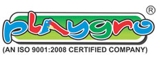 Playgro Toys India Pvt. Ltd.