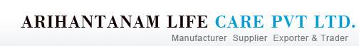 Arihantanam Life Care