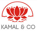 Kamal & Co.