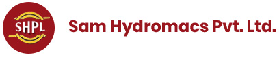 Sam Hydromacs Pvt. Ltd.
