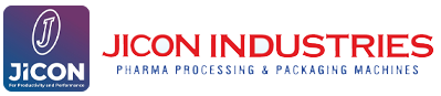 Jicon Industries
