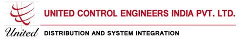 United Control Engineers India Pvt. Ltd