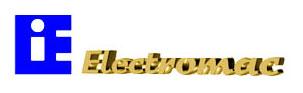 Electromac Industries