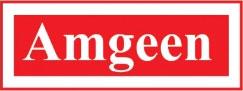 Amgeen Minerals