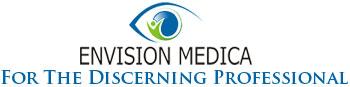 Medica International