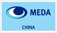 Meda China