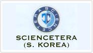 Sciencetera
