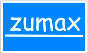 Zumax China