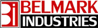 Belmark Industries