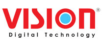 Vision Display Pvt. Ltd.