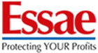 ESSAE DIGITRONICS PRIVATE LIMITED