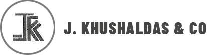 J. Khushaldas & Co