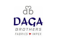 Daga Brothers