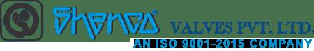 Shenco Valves Pvt. Ltd.