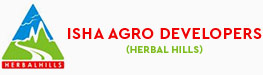 ISHA AGRO DEVELOPERS PVT. LTD.