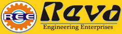 Reva Engineering