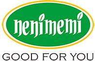 NeniMemi Foods Pvt. Ltd.