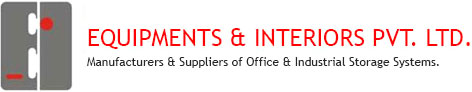 Equipments & Interiors Pvt. Ltd